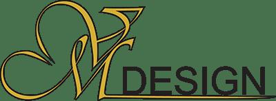 Unikatni izdelki VM Design